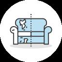 Sofa & Chair Repair