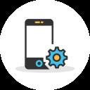 Mobile Repair & Service