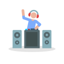 Bollywood DJ