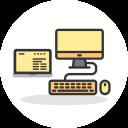 Laptop/Computer